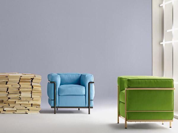 beinghunted online magazine established 2001. Black Bedroom Furniture Sets. Home Design Ideas